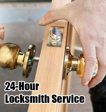 Advantage Locksmith Store Englewood Cliffs, NJ 201-762-6432